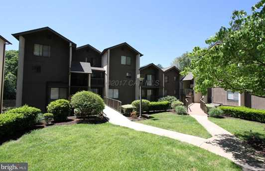 228 Canal Park Drive #G4 - Photo 5
