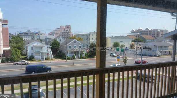 901 Philadelphia Ave #304 - Photo 3