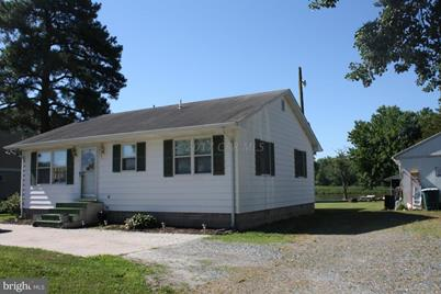 11328 Gum Point Road - Photo 1