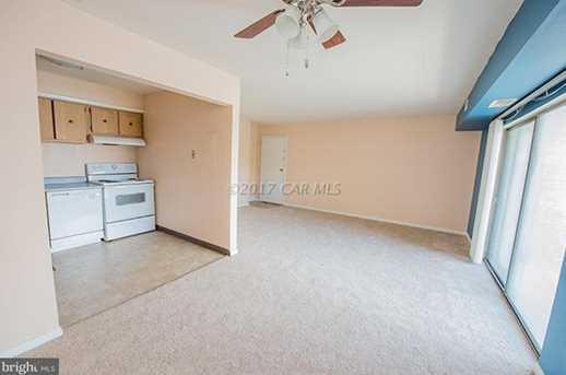 1014 Adams Avenue #2A - Photo 5