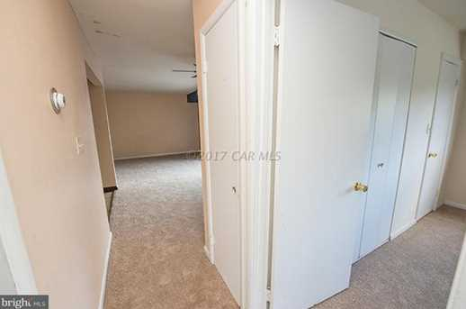 1014 Adams Avenue #2A - Photo 13