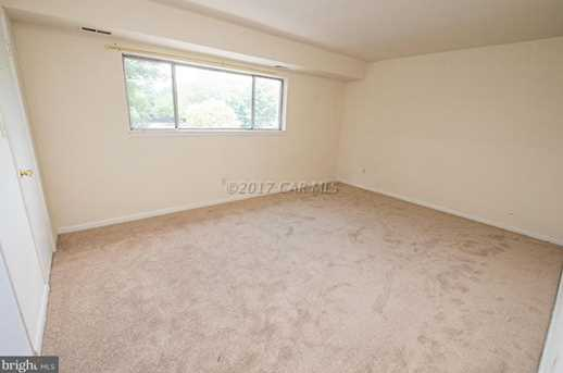 1014 Adams Avenue #2A - Photo 11