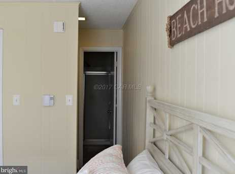 12208 Assawoman Dr #2S - Photo 21