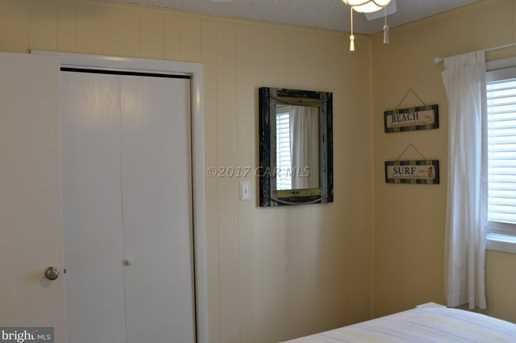 12208 Assawoman Dr #2S - Photo 27
