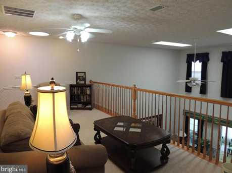 9105 Clubhouse Dr - Photo 27