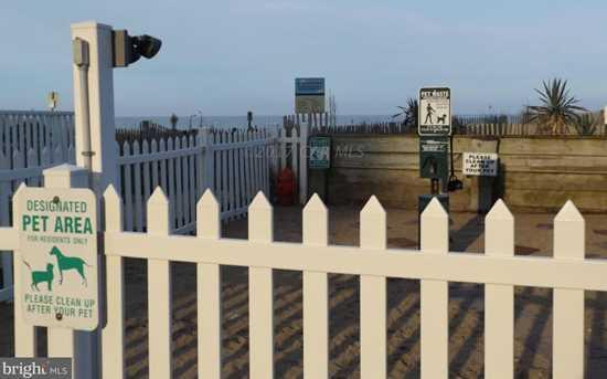 10300 Coastal Highway #503 - Photo 29
