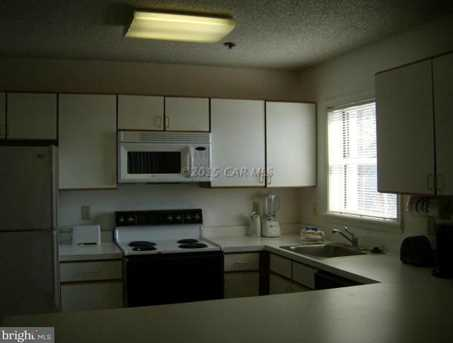 12108 Coastal Highway #103D - Photo 7