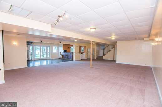 5382 Nithsdale Dr - Photo 23