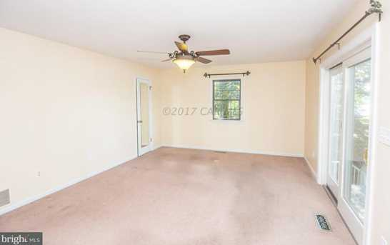 5382 Nithsdale Dr - Photo 15