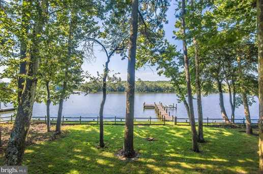 5382 Nithsdale Dr - Photo 3