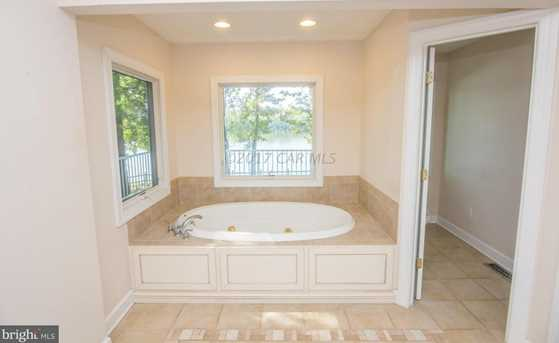 5382 Nithsdale Dr - Photo 17