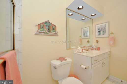 12034 S Piney Point Road - Photo 27