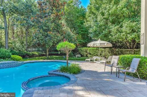 12034 S Piney Point Road - Photo 41