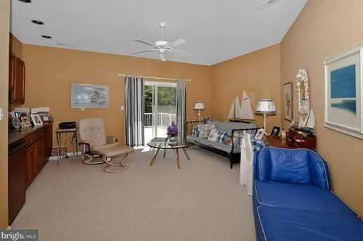 12034 S Piney Point Road - Photo 29