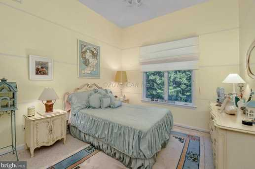 12034 S Piney Point Road - Photo 25