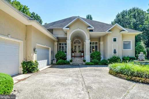 12034 S Piney Point Road - Photo 9