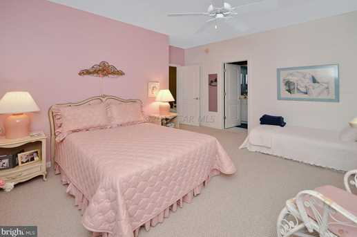 12034 S Piney Point Road - Photo 31