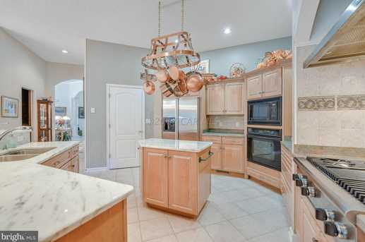 12034 S Piney Point Road - Photo 17