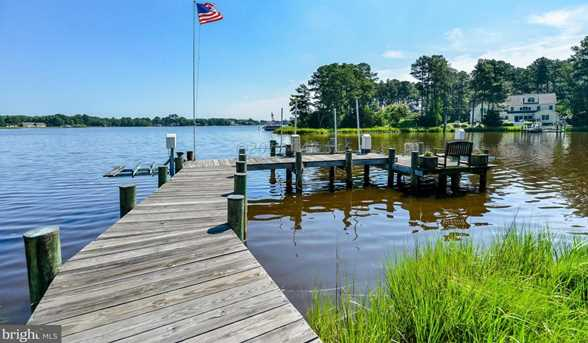 12034 S Piney Point Road - Photo 39