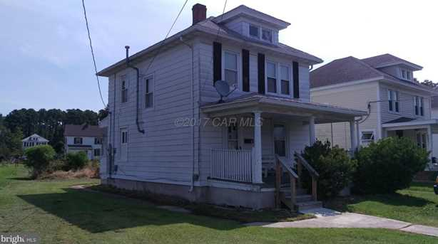 6 Wynfall Ave - Photo 9
