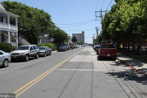 404 N St Louis Avenue #13 - Photo 29
