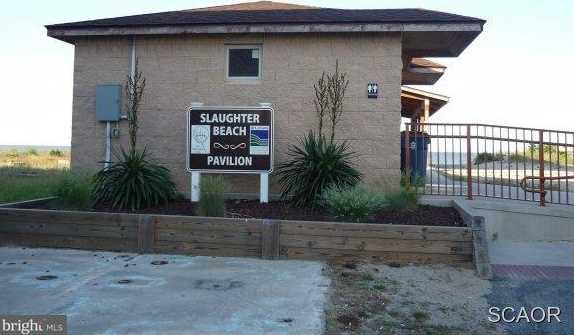 134 Sawyer Road - Photo 3