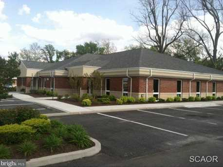 702 Health Services Drive - Photo 1