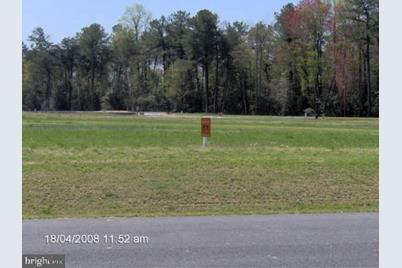 Lot 32 Retreat Circle - Photo 1