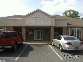 1330 Middleford Rd #302 - Photo 1