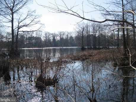 11360 Chipmans Pond Rd - Photo 35