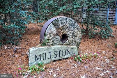 Lot 2 Millstone Lane - Photo 1