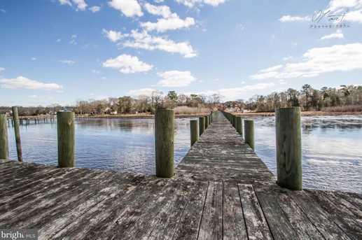 100 Tidewater Court - Photo 17