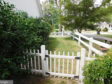 32484 Approach Way - Photo 15
