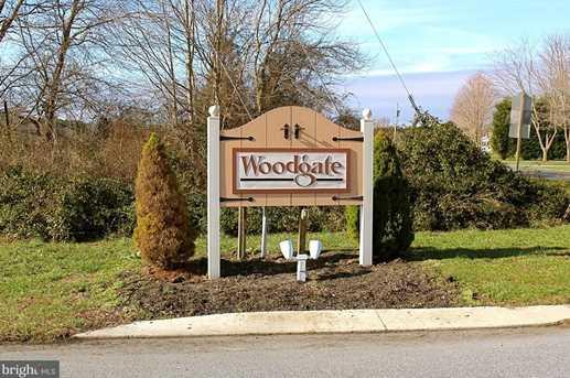 29635 Woodgate Drive #29 - Photo 1