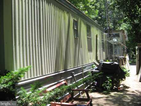 1723 Holly Hill Road - Photo 7