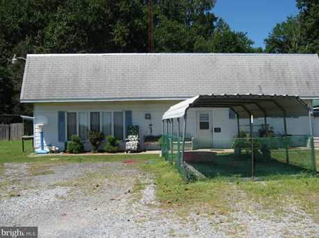 1723 Holly Hill Road - Photo 1