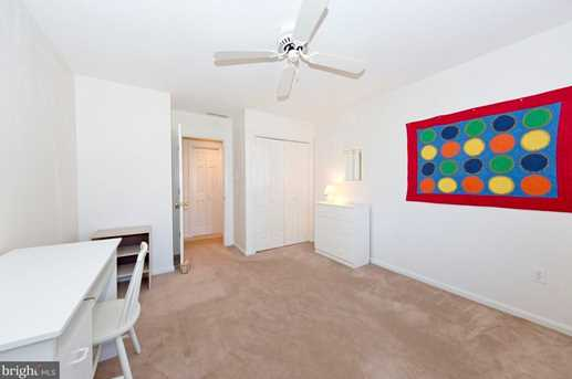 34345 Indian River Drive - Photo 31
