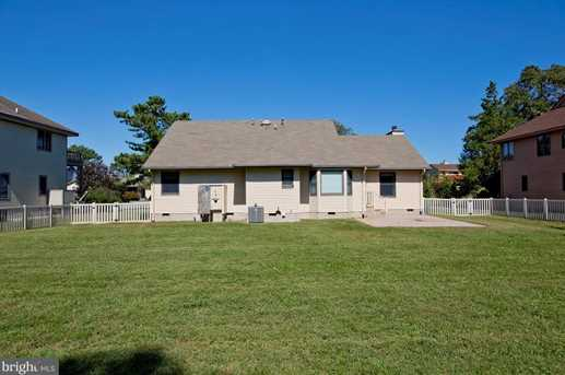34345 Indian River Drive - Photo 43