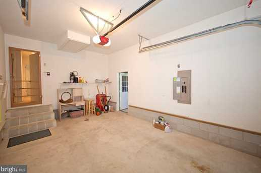 34345 Indian River Drive - Photo 37