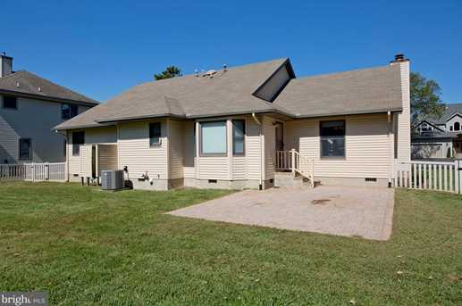 34345 Indian River Drive - Photo 39
