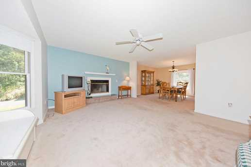 34345 Indian River Drive - Photo 11