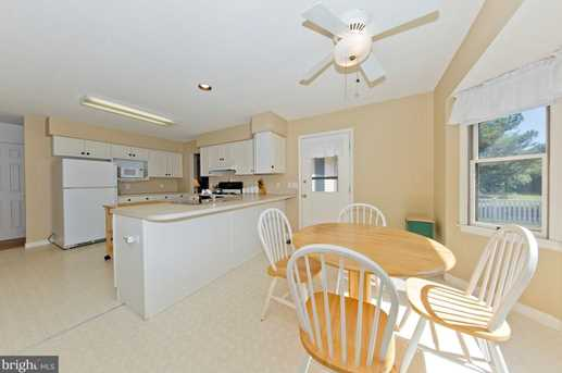 34345 Indian River Drive - Photo 21