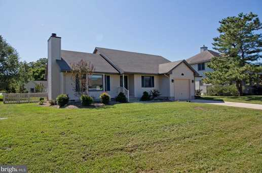 34345 Indian River Drive - Photo 7