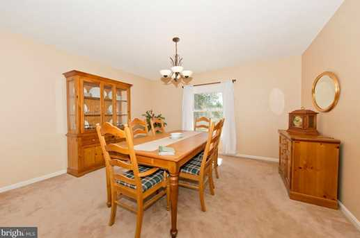 34345 Indian River Drive - Photo 13