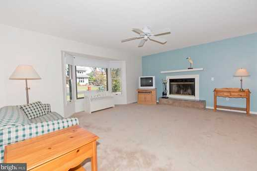 34345 Indian River Drive - Photo 9