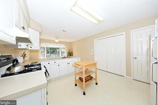 34345 Indian River Drive - Photo 19
