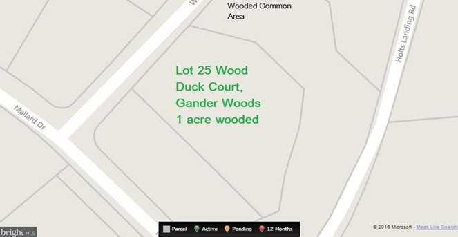 Lot 25 Wood Duck Ct #25 - Photo 13