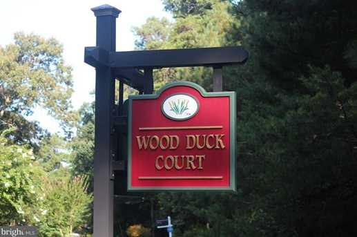 Lot 25 Wood Duck Ct #25 - Photo 3