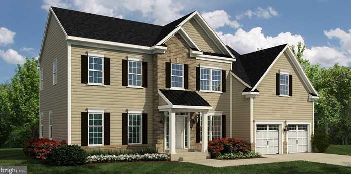 36884 Grove Estate Rd - Photo 3
