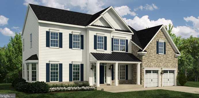 36884 Grove Estate Rd - Photo 5